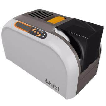 เปรียบเทียบราคา เครื่องพิมพ์บัตรพลาสติก Hiti CS200e