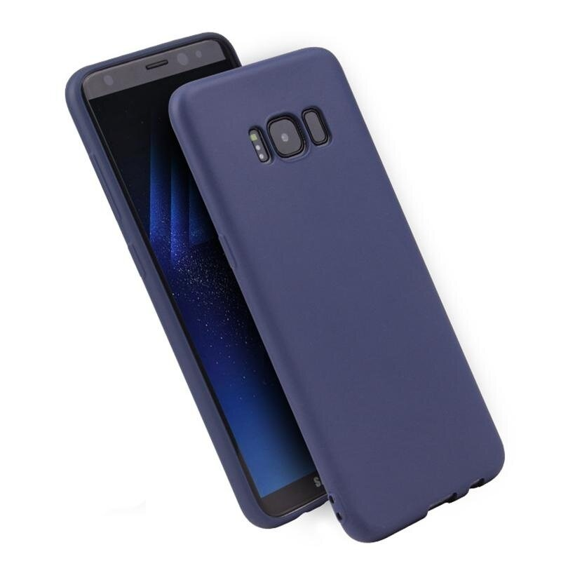 ... Cover for Samsung Galaxy S8 Plus – intlถูกสุดสุด. ราคา : 120.00 THB สั่งซื้อสินค้าที่นี่