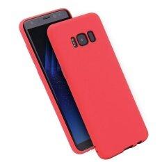 Hot Upscale Kandakov graffiti Noctilucent TPU Soft Gasbag Back Case Cover For Samsung Galaxy A5 (