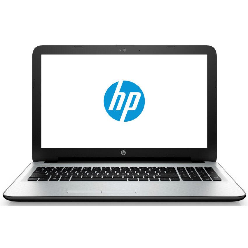 HP 14-ac104TX 14-ac104TX 4096MB i5-6200U 4G 1T R5M330(2) Dos 14.0' (White Silver)