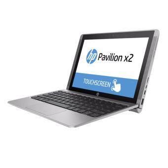 HP 2 IN 1