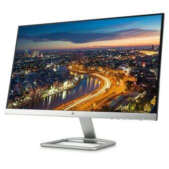 HP 24es IPS LED Display (Silver)