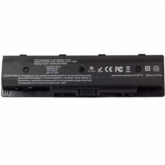 HP แบตเตอรี่ Battery HP