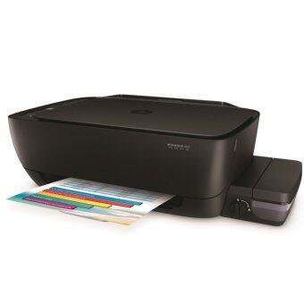 ต้องการขายด่วน HP Deskjet GT 5820 AIO/M2Q28A