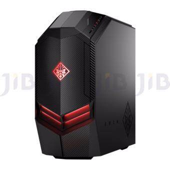 HP DESKTOP PC INTEL_I7