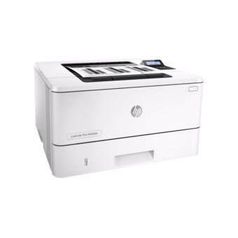 HP LaserJet Pro M402dn เครื่องพิมพ์เลเซอร์ ขาว/ดำ เน็ตเวิร์ค