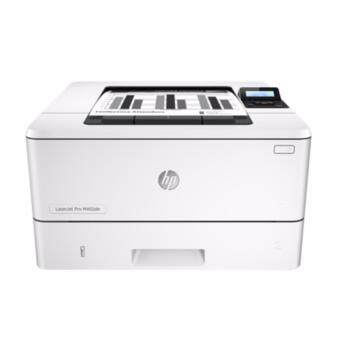 ต้องการขาย HP LaserJet Pro M402dn Black and White Laser Printers (C5F94A)