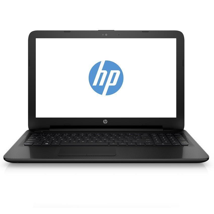 HP NB 15-ac628TU (Jack Black) 15.6'i3-5005U4GB500GBDos(T9F73PA#AKL)