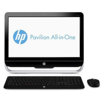 HP Pavilion 23\ AIO23-b120l