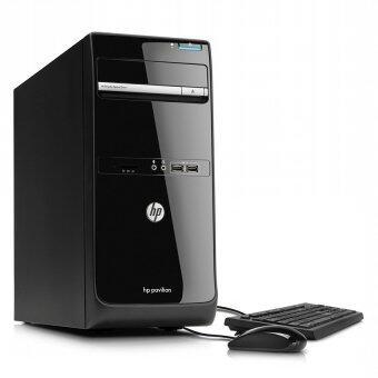 HP Pavilion p6-2394l PC THAI
