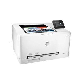 HP PRINTER LASERJET PRO 200 (M252dW)