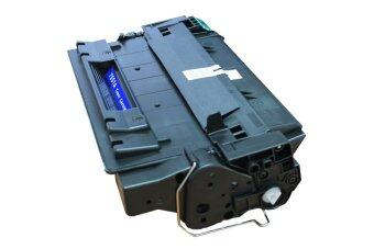 HP Q7551A 51A ตลับหมึกเลเซอร์เทียบเท่า