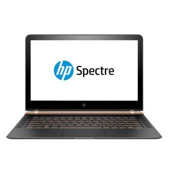 HP Spectre Notebook 13-v106TU