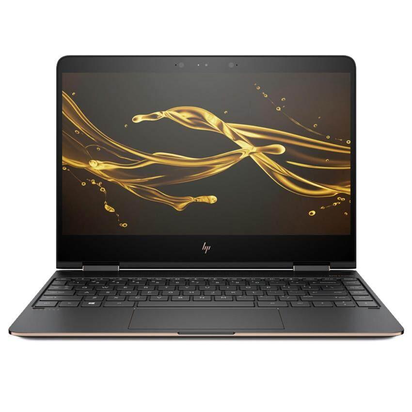 ขาย HP Spectre x360 Conve 13-ac030TU THAI