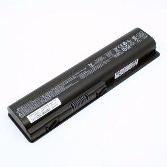 HP/Compaq Presario CQ40 CQ41