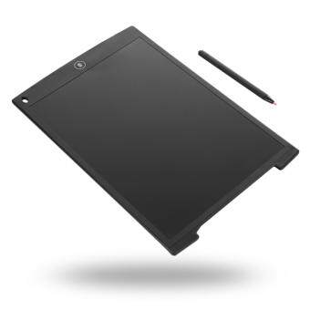 HSD1200 LCD Writing Tablet