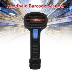 ลดกระหน่ำ HSP Bluetooth4 0 USB Wireless Handheld Laser
