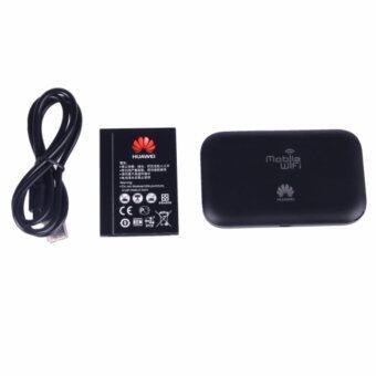 Huawei E5573-322 4G Pocket