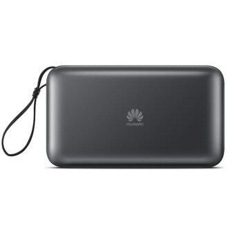 HUAWEI E5787 4G Mobile