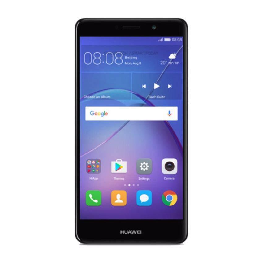 Huawei GR5 2017 5.5 นิ้ว Dual-Camera (Grey)