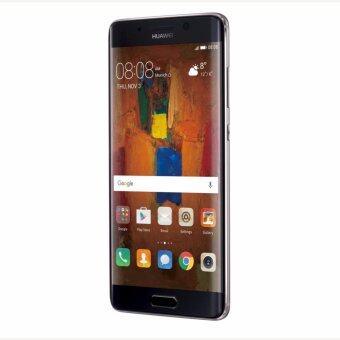 SONY โทรศัพท์ Smart Phone