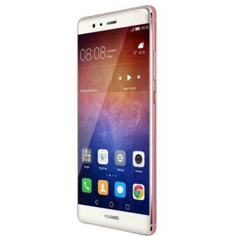 Huawei P9 เครื่องประกันศูนย์ไทย 32GB (Rose Gold)