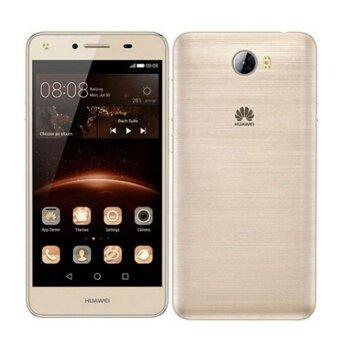 Huawei Y5II ( หัวเว่ย Y5II )