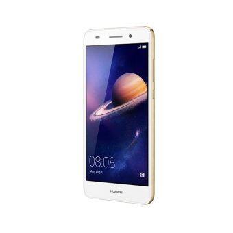 Huawei Y6II 2GB/16GB (White): ซื้อขาย โทรศัพท์มือถือ ออนไลน์ในราคาที่ถูกกว่า