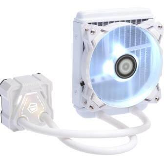 ID-COOLING ICEKIMO 120W ชุดน้ำระบายความร้อน CPU