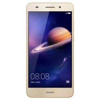 Huawei Y6 II CAM-L21 - Gold (ประกันศูนย์ไทย)