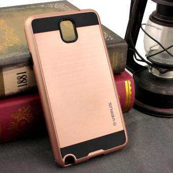 BestSeller VERUS เคส Samsung Galaxy Note 3