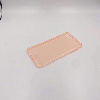 AWEI Ultra Slim TPU - เคส iPhone 7 - แบบใส