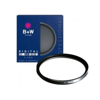 Harga B+W 37mm UV HAZE MRC FILTER 37 MM
