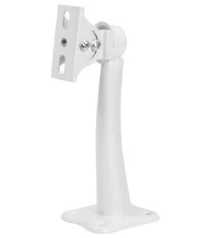ขากล้องเหล็ก สำหรับติดตั้งกล้องวงจรปิด รุ่น 890D (White)
