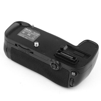 Meike MK-D600 แบตเตอรี่กริ๊ปสำหรับนิคอน D600,D610 ใช้แทน Nikon MB-D14 Battery Grip