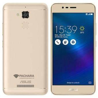 ASUS ZenFone 3 Max 5.2 นิ้ว 16 GB (ZC520TL) ประกันศูนย์ (Gold)