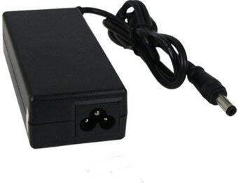 BestBuy ที่ชาร์จมือถือ ช่อง HUB USB 4 Port High Speed 480Mbps USB 2.0 - White (ฟรี iPhone 5 Cable Charging Data Sync)