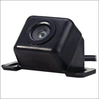 กล้องมองหลังติดรถยนต์E312