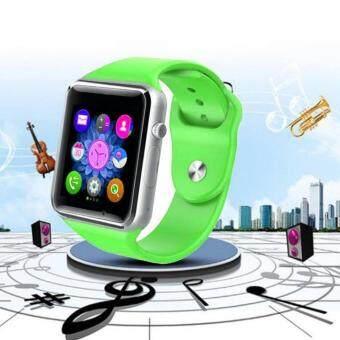 I-SMART นาฬิกาข้อมืออัจฉริยะ 2015 Hot Fashion Business Free Memory card 32GB