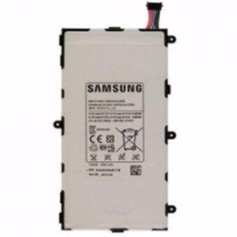 Samsung แบตเตอรี่ซัมซุง Galaxy Tab3 7.0 (Samsung) GT-P3200,T210,T211,T4000E(White)