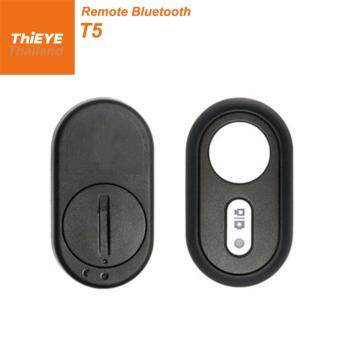 Harga ThiEYE Remote Bluetooth for T5