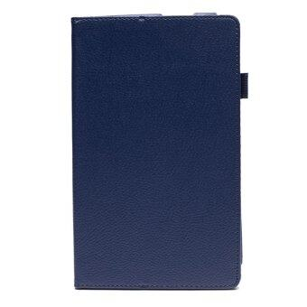 ASUS เคส Asus Zenpad Z380 DARK BLUE