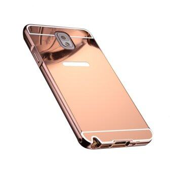 CaseJa Laser เคส Samsung Galaxy Note 3 (Rose Gold)