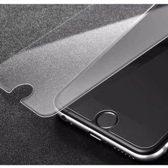 (จำนวน 2 ชิ้น) ฟิล์มกระจกนิรภัยเต็มหน้าจอ For iPhone 7