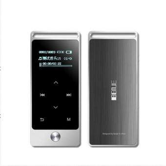 เครื่องเล่น MP3 Benjie รุ่น S5