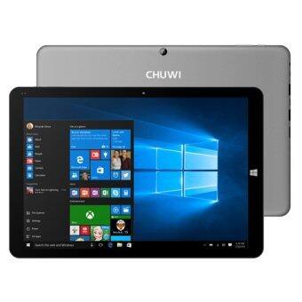 Chuwi HI12 Tablet PC Dual OS 12