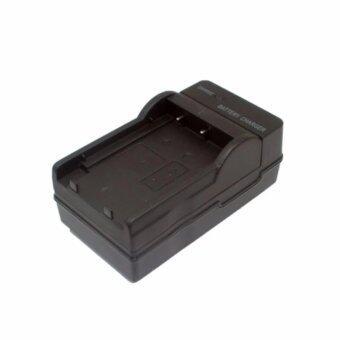 ที่ชาร์จแบตเตอรี่กล้อง Battery Charger for OLYMPUS BLS5/BLS1/FUJI NP140