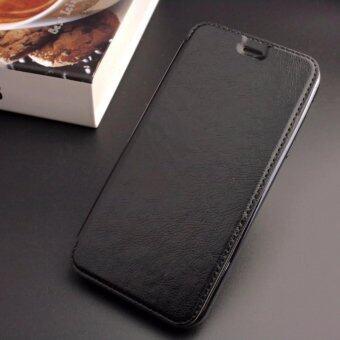 BestSeller Luxury Leather เคส Vivo V5 Lite