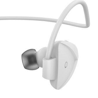 Awei Bluetooth Headphones Smart