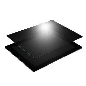 ไฮเกรดฟิล์มกันรอยหน้าจออารมณ์แก้วสำหรับ Apple iPad Pro 12.9นิ้ว Mini4-